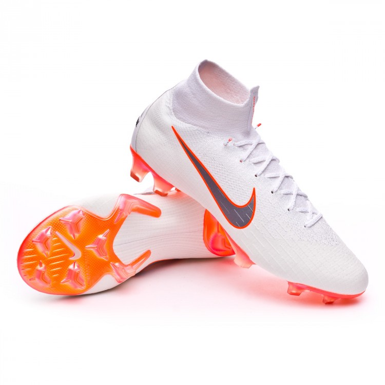 Image Result For Nike Mercurial Elite