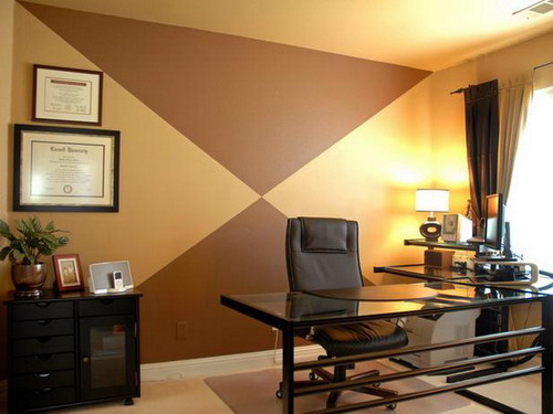 Choosing The Perfect Warm Paint Colors To Make The