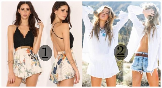 http://www.dresslink.com/stylish-ladies-women-casual-open-neck-long-sleeve-hairball-trim-cardigan-chiffon-shirt-p-26581.HTML?utm_source=blog&utm_medium=cpc&utm_campaign=Zofia606