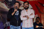 Nenosta Movie Press Meet Stills-thumbnail-8
