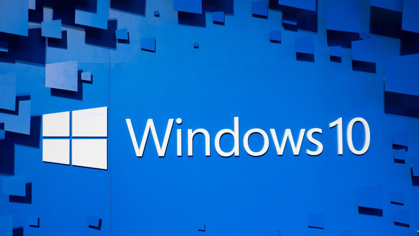 how to repair install windows 10 without losing any data 2017