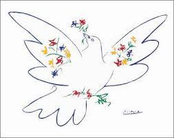 poema+paz+paloma