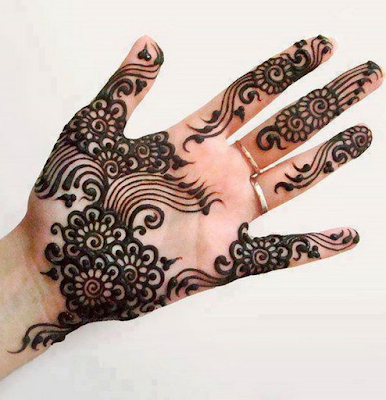 Hand Henna Designs Pics - Mehndi Ke Designs - New Mehndi Designs - Simple Mehndi Design s- New Simple Mehndi Designs Ideas - Mehndi Designs Pics - Urdu Poetry World,henna design,hina design,henna designs for kids,henna design easy,henna designs simple,henna designs on feet,henna designs for hands,henna design for kids,henna design on foot,henna design arm,henna design wallpaper,henna design arabic,arabic henna design,henna design bridal,henna design for hand,henna design for legs,henna design for beginners,henna design for bride,henna design hand,henna design in hand,henna design mehndi,henna design new,henna design on hand,henna design on palm,henna design simple,henna designs,easy henna designs,simple henna designs,henna design tattoos,henna design tumblr,henna design facebook,henna design instagram,henna design wedding,henna design 2018,
