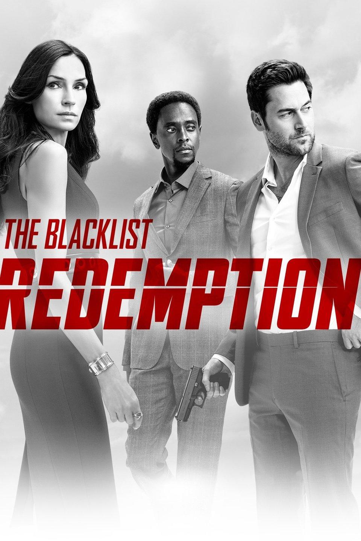 Blacklist Online