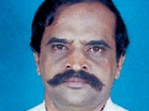 School & Career of Kadambur Raju