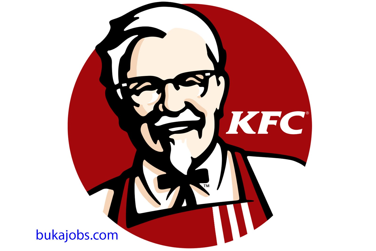 Lowongan Kerja PT Fast Food Indonesia Tbk (KFC Indonesia) 2019