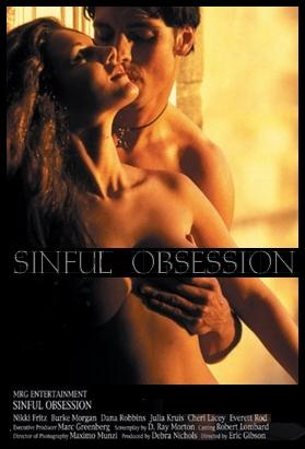 Sinful Obsession 2004 Watch Online