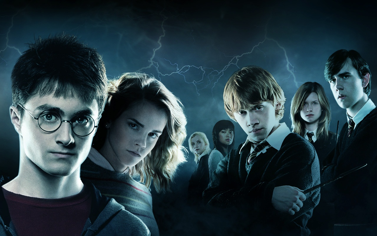 http://4.bp.blogspot.com/-pOo4-2rFnQw/UMkcNBIQJpI/AAAAAAAADQs/qDmLP-pWZXI/s1600/Harry-Potter-Wallpaper-harry-potter-24478545-1280-800.jpg
