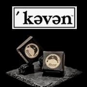 Product Review: Keven Craft Rituals LLC