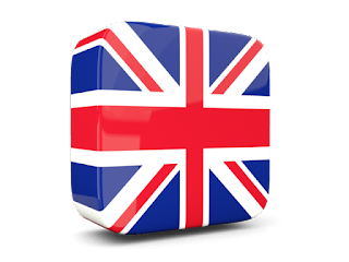Free IPTV UK Playlist M3u England channles 13-03-2018 – download free iptv UK list
