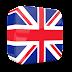 Free IPTV UK Playlist M3u England channles 24-03-2018 – download free iptv UK list