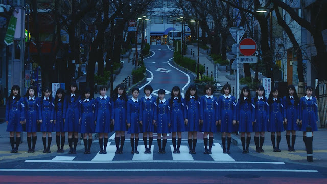 Image result for keyakizaka46