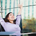 あなたの仕事はある?「最も幸福感を得られる職種」と「最も幸福感を得られない職種」のランキングベスト10