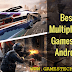 Top 30 Best Multiplayer Android Games