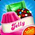 Download Candy Crush Jelly Saga v1.58.9 MOD Apk[Latest]