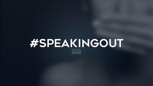 Pete Dunne, Paige e outros lutadores comentam sobre o #SpeakingOut