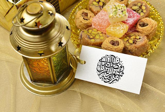 أول أيام رمضان في السعودية والدول العربية فلكيًا