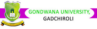 LL.B. 5 Year 1st Sem. Gondwana University Winter- 2016 Result