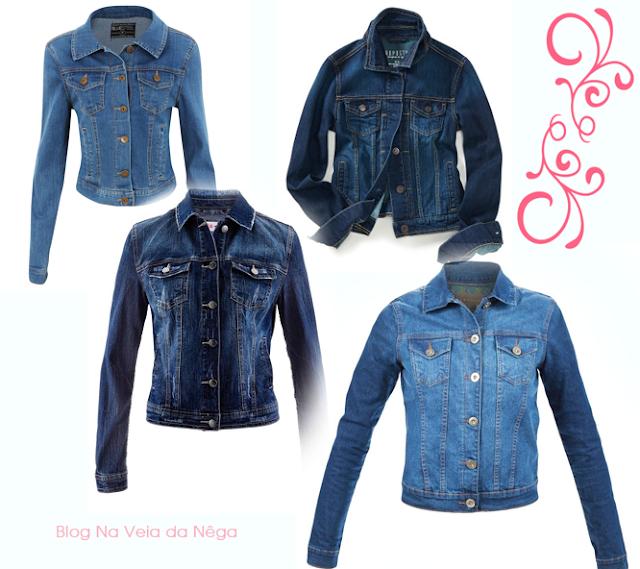customizacao-de-jaquetas-jeans-pecas-de-brecho-reciclagem-looks-com-pecas-blog-na-veia-da-nega