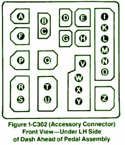 bmw fuse box diagram fuse box bmw 1991 325i diagram. Black Bedroom Furniture Sets. Home Design Ideas