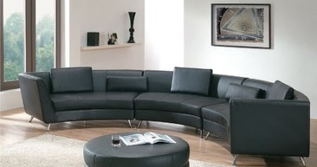 Sofa Online Store Buy Curved Sofa