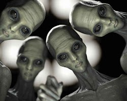 Kisah Mereka Yang Mengaku Pernah Diculik Alien