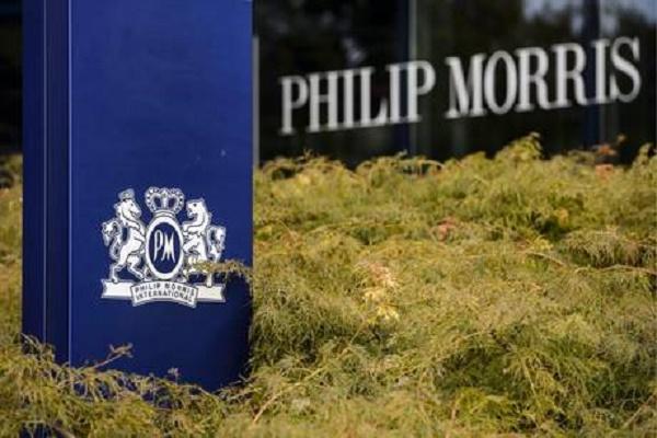 Risultati immagini per Philip Morris , assume operai e magazzinieri