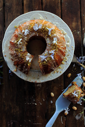 recetario-reto-disfruta-lima-18-recetas-dulces-lime-bundt-cake-pistachos-limon