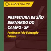 https://www.novaconcursos.com.br/apostila/curso-online/prefeitura-municipal-de-sao-bernardo-do-campo/pref-sao-jose-campos-sp-2018-oficial-administrativo-curso-online-nova?acc=2b24d495052a8ce66358eb576b8912c8&utm_source=afiliados&utm_campaign=afiliados