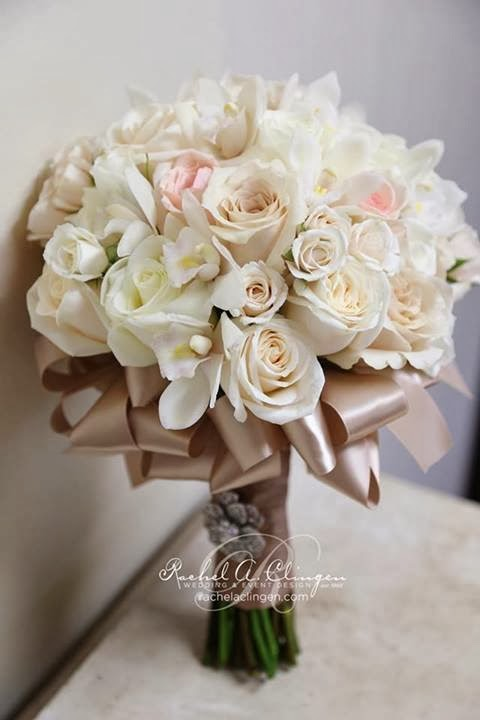 Bouquet Per La Sposa.Rosacamelia Floral Designer Bouquet Per La Sposa Alcuni