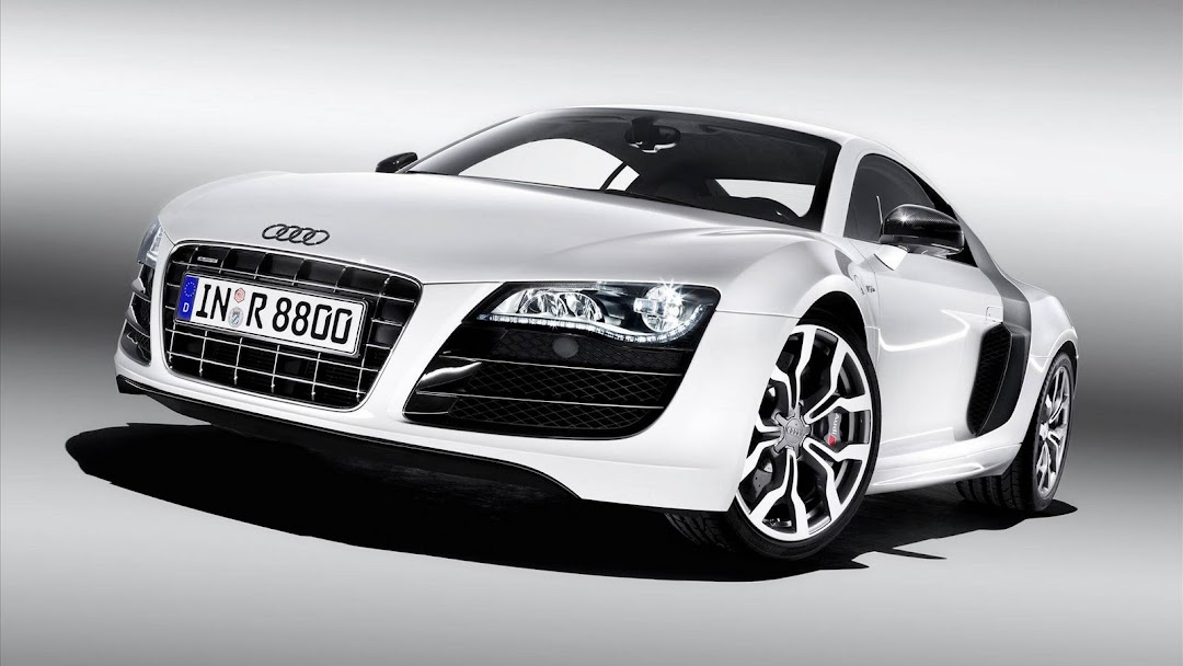 Audi Car hd Desktop Backgrounds, Pictures, Images, Photos, Wallpapers 4