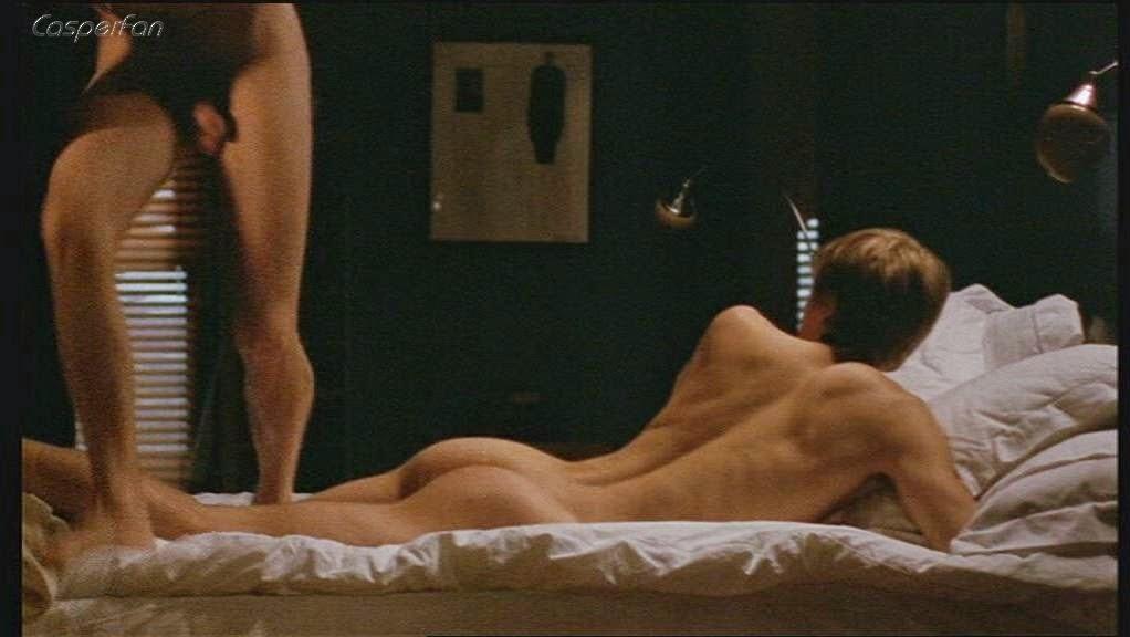 Sexy naked arab models