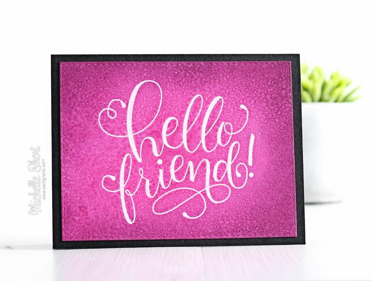 Source 4bpblogspot Report Hi Friends How Are You