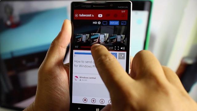 Cara Mudah Menghemat Kuota Streaming Youtube hingga 200%
