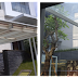 Sudut Kemiringan Kaca Kanopi dan Skylight