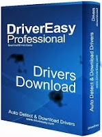Driver Easy Professional 4.0.Plus Crack