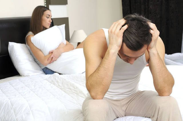 Buy Kamagra tablets online and cure all your erectile dysfunction problems