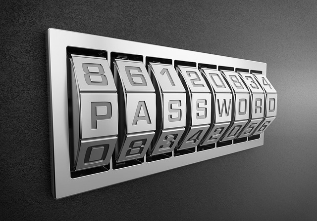 7 Cara Ampuh Membuat Password yang Aman dan Kuat