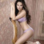 Wendy Gonzalez - Galeria 2 Foto 7