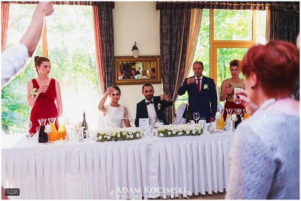 organizacja wesel Szczecin