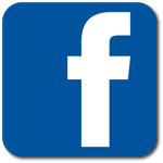 Facebook-v128.0.0.26.68-APK-(Latest)-For-Android-Free-Download