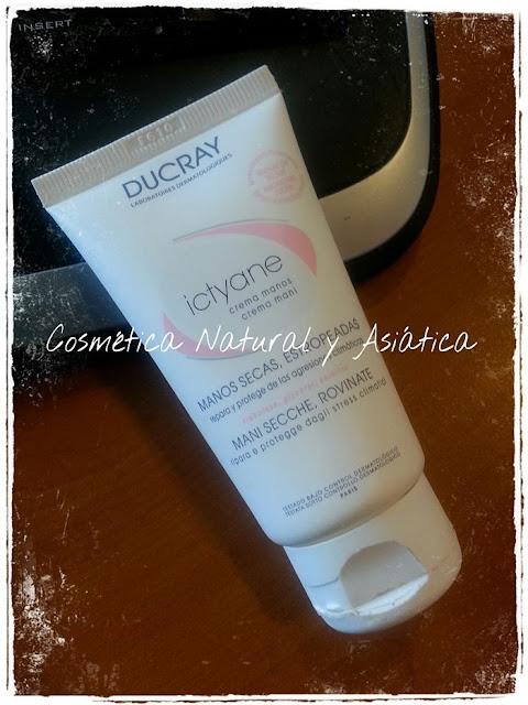 ducray-ictyane-crema-de-manos