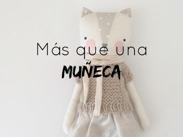 http://www.mediasytintas.com/2016/09/mas-que-una-muneca.html