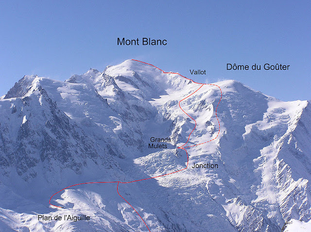 Image result for images of mont blanc facebook