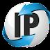 IP tĩnh miễn phí là một lợi thế cạnh tranh của nhà cung cấp dịch vụ Internet.