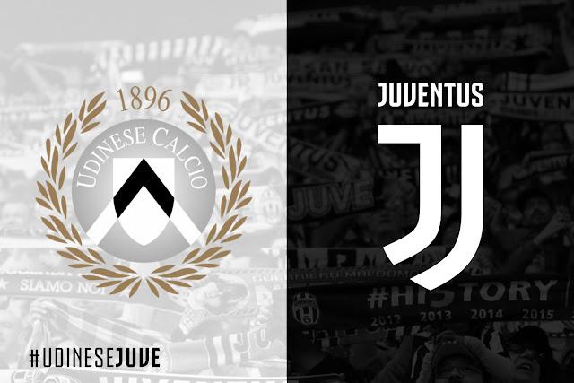 Udinese vs Juventus Full Match & Highlights 22 October 2017