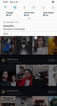 Tips Mengatasi Aplikasi Tik Tok Tidak Bisa Memuat Video