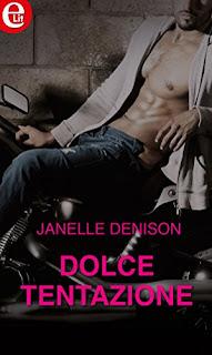 Dolce Tentazione Di Janelle Denison PDF