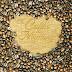 The Coffee Memory; Cinta Dalam Citarasa Kopi