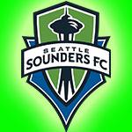 Seattle Sounders www.nhandinhbongdaso.net